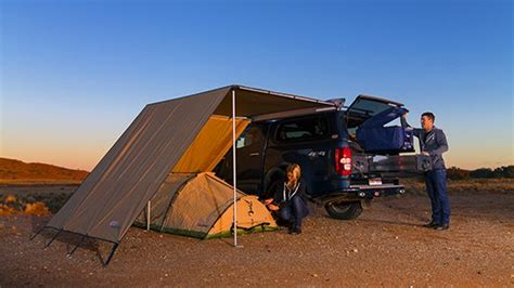 arb awning for sale the best awnings australia outback review