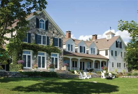 new england farmhouse 1000 images about new england farmhouse on pinterest