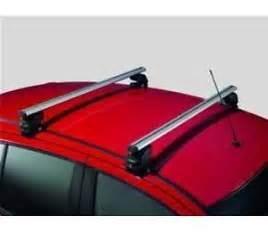 Vauxhall Meriva Roof Rack Vauxhall Meriva Roof Bars Rack Meriva A V0093199365 Ebay