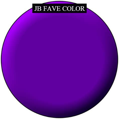 what is justin bieber favorite color a and easy way to remember justin bieber favorite