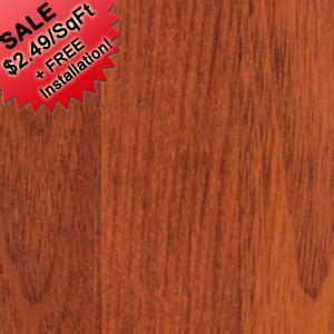 1 Year Flooring Material Material Installaton Warranty - 12 mm laminate floors in vancouver burnaby richmond
