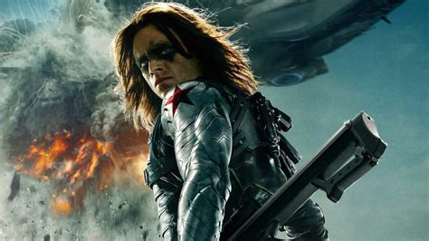 download wallpaper captain america the winter soldier captain america the winter soldier villain wallpapers
