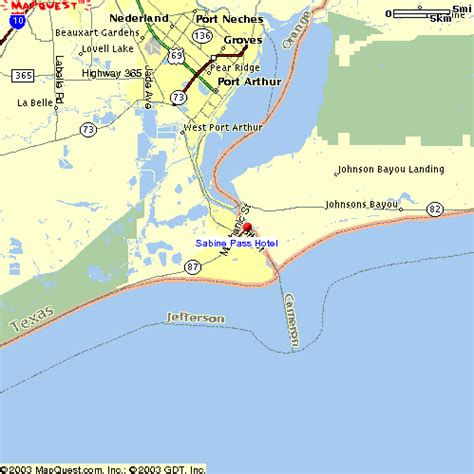 texas saltwater fishing maps sabine lake offers texas saltwater fishing at its finest