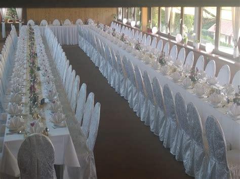 Restaurant Hochzeit by Hochzeitslocation Bei Freudenstadt Im Nordschwarzwald