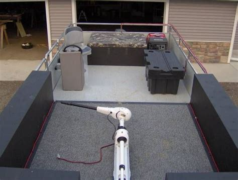 carp bowfishing boats 17 best images about bowfishing plans on pinterest posts
