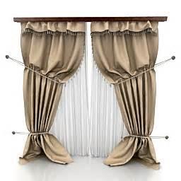 archive 3d curtains 3d curtains pillows carpets textile curtain n090311