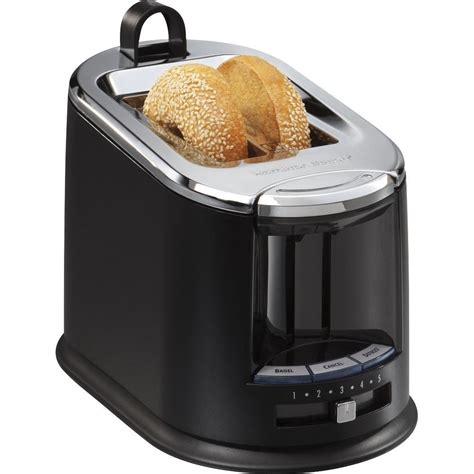 Wide Slot Toaster 301 Moved Permanently