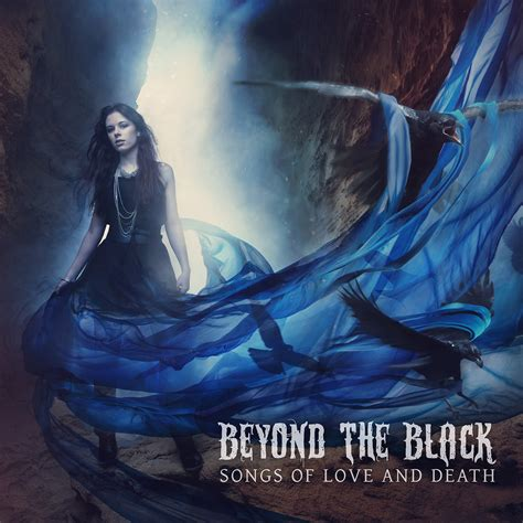 images of love death beyond the black songs of love and death 2015