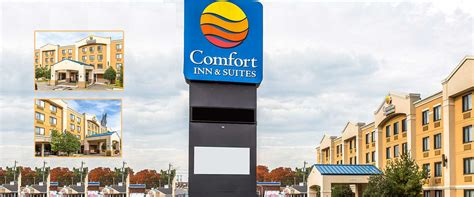 comfort inn suites cheap hotel in meriden