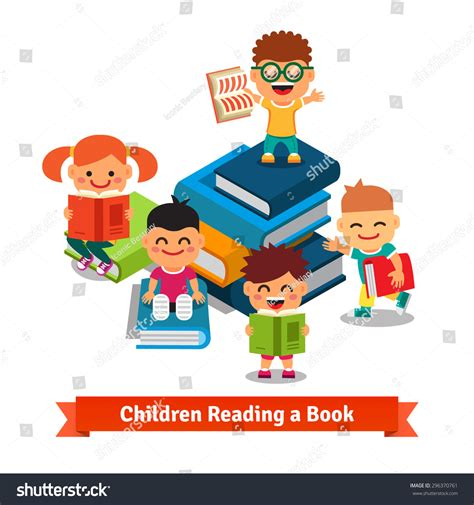 kid education logo stock photos image 32631433 learning children education concept happy smiling stock