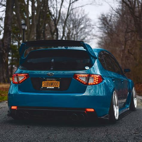 stanced cars i like stanced cars controversial