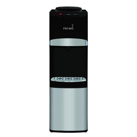 Sharp Water Dispenser Bottom Loading bottom loading water dispenser target countertop water