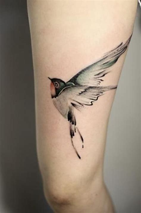 sparrow tattoo christian meaning 307 best images about christian tattoos on pinterest