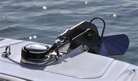 boat service mornington boat service melbourne inboard outboard motor service