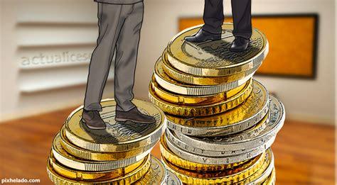 quienes declaran renta por el ao 2016 impuestos nacionales en colombia