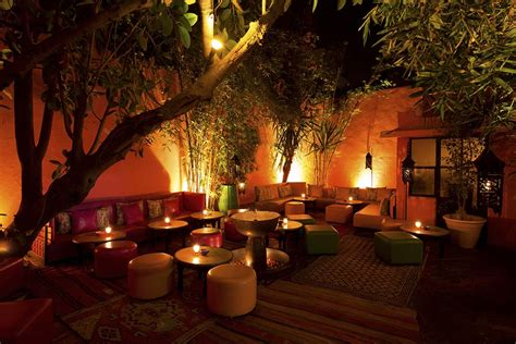 le comptoir marrakech moroccan restaurant in marrakech the patio comptoir darna