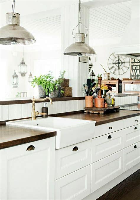 騅ier cuisine beaucoup de variantes d 233 vier de cuisine en photos