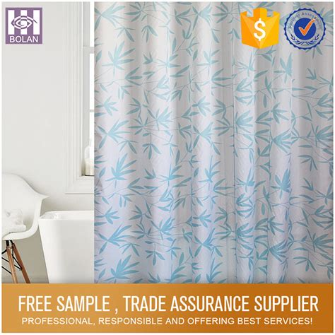 custom made shower curtains and liners custom shower curtain liner curtain menzilperde net