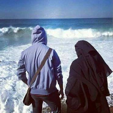 Wedding Wishes Till Jannah by 55 Best Muslim S Couples Images On Muslim