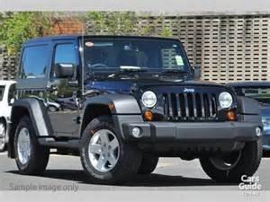 2015 jeep wrangler renegade sport 4x4 for sale 42 097