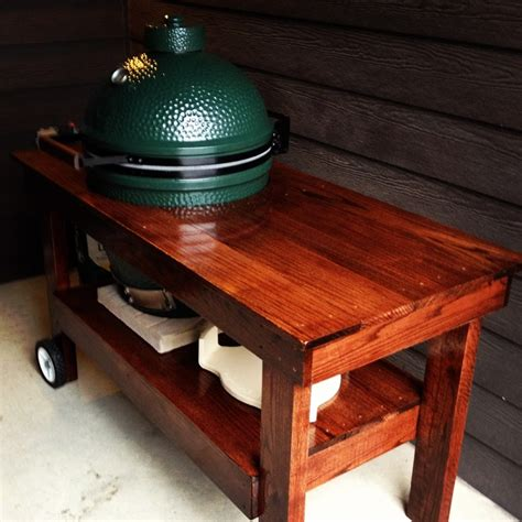 17 best images about kamado table on what is