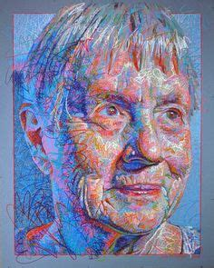 colored pencil society 1000 images about z colored pencil pastel portraits