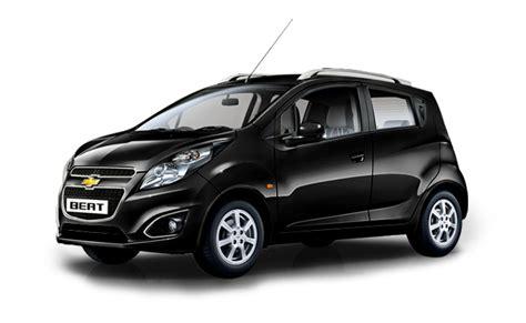 chevrolet beat lt price chevrolet beat petrol lt option pack price features car