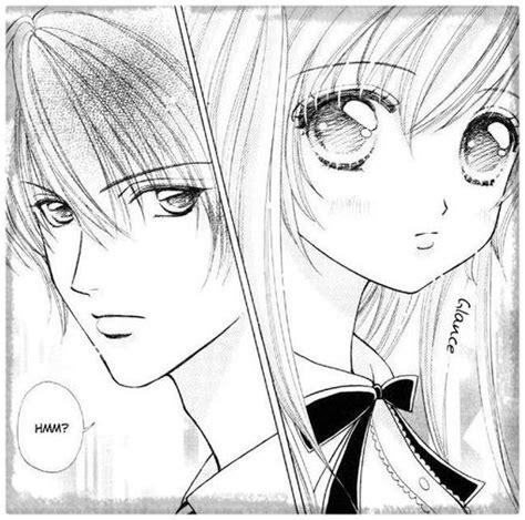 imagenes para dibujar anime dedica imagenes romanticas anime imagenes de anime