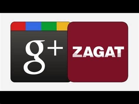 Zagat Search Sagat Raings Mp3 Elitevevo