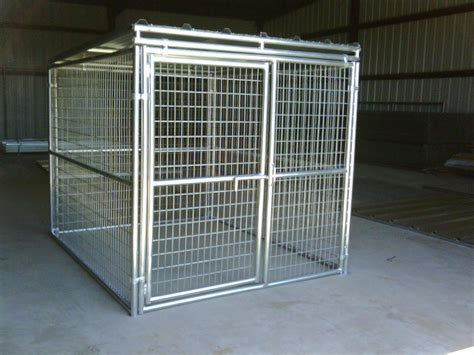 puppy pen portable pens haotian hardware wire mesh products co ltd