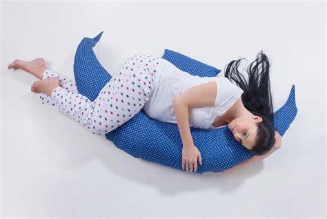 cuscino nuvita cuscino e allattamento bamboom