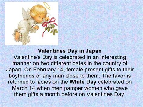 march 14 valentines day valentines day