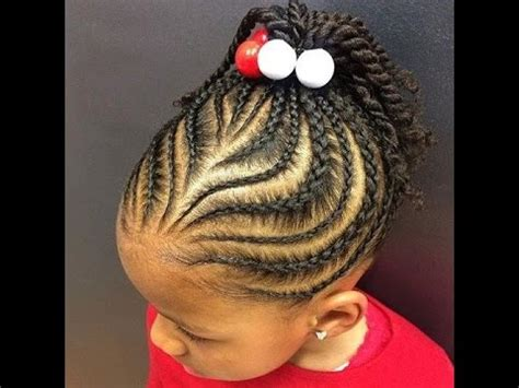 back to school braided hairstyles creative braids for