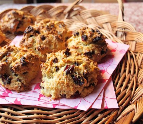 how many calories in a bun not so cranberry rock cakes buns for a healthy baking challenge lavender and