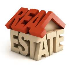 real estate real estate players want delays defined better