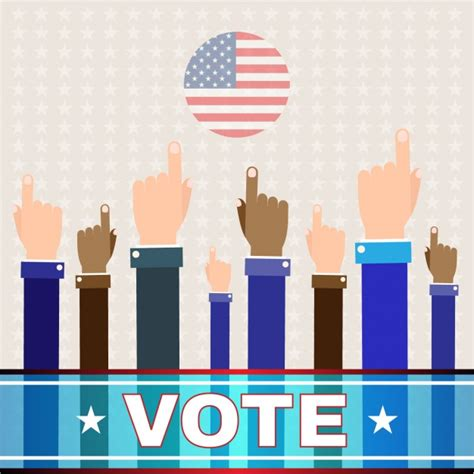 election background democracy vectors photos and psd files free