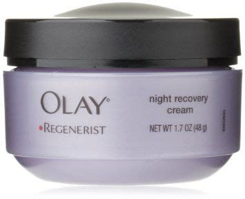 Olay Recovery 29 best images about arkada蝓 ekleme sayfas莖 on bed rails the and fluid ounce