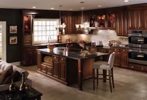 d 233 cor de cuisine innovations d armoires de cuisine