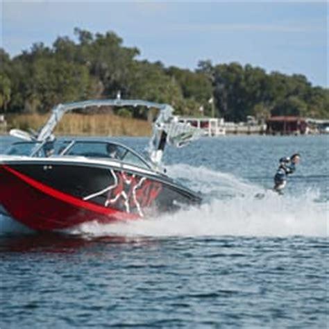 boat rental folsom lake invert sports nautica 1400 folsom st soma san