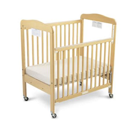 What To Do With Drop Side Cribs by Drop Side Crib Fix Kit Baby Crib Design Inspiration