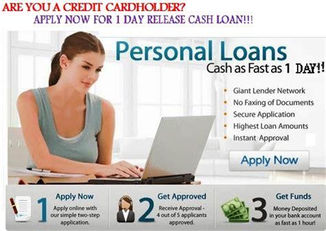 citibank quot citi instalment loan quot personal loan loan