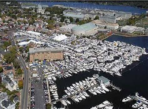 annapolis international boat show marine supply blog the best in boating fishing gear