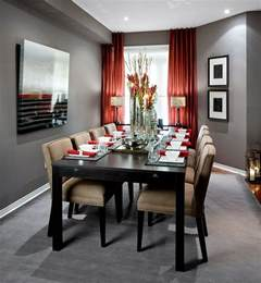 Dining Room Designs 1000 Ideas About Dining Room Design On Pinterest Dining