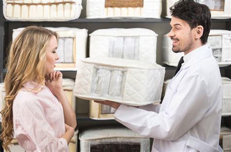 matratze kaufen worauf achten kauf einer neuen matratze worauf muss achten