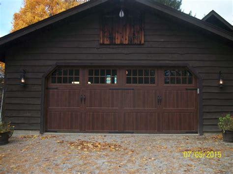 Garage Door Supplier Atwood Door Company Carroll Garage Door Companies Columbus Ohio