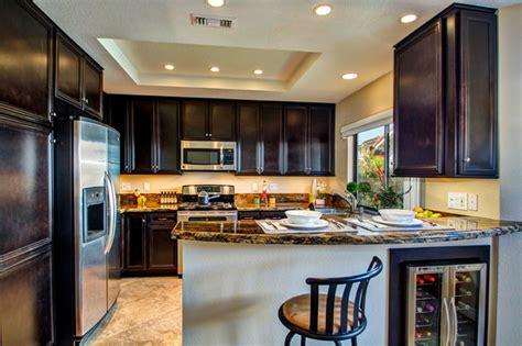 Miramar Kitchen Cabinets Kitchen Cabinets Miramar Bianco Miramar Granite Kitchens Cabinets To Go 20 Photos 13 Reviews