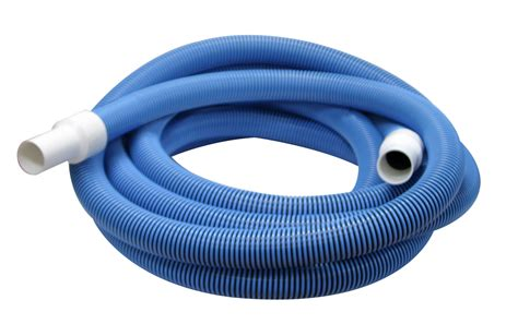 Pool Vacuum Hose Sections by Poolstyle 1 1 2x35 Vacuum Hose Deluxe Ps526