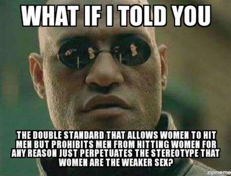 anti feminist memes bing images