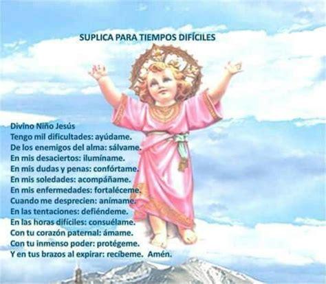 divino ni 241 o jesus feliz dia del ni 209 o 10 mejores im 225 genes sobre divino ni 209 o jesus en pinterest