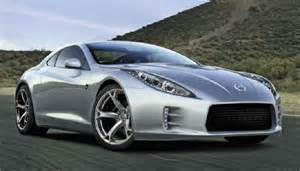 2015 Nissan 370z Horsepower 2015 370z Redesign With Prices 2017 2018 Best Cars Reviews